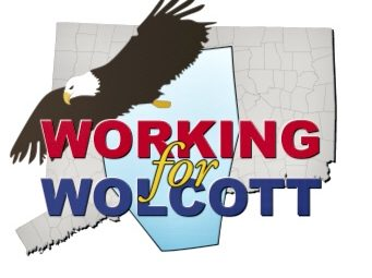 Wolcott Democratic Town Committee